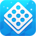 zdbox正点工具箱 V4.2.450 安卓版
