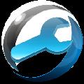 科鼎工资计算器 V1.0 最新免费版
