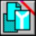 易顺佳采购管理系统 V3.06.18 官方版