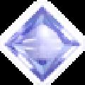 水晶排课软件 V11.53 官方最新版