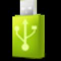 好用U盘启动盘制作工具 V9.3 官网免费版