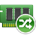 Wise Memory Optimizer(免费内存优化软件) V3.52 绿色免费版