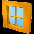 WinNc V7.4.0.0 汉化版