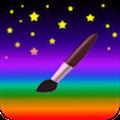 孩子画画 V1.2.8.6 安卓版