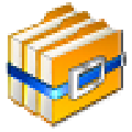 WinArchiver虚拟光驱(最好用的虚拟光驱软件) V4.0 破解版