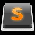 Sublime Text3(文字代码编辑器) V3.3176 绿色免费版