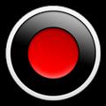 Bandisoft Bandicam(免费的视频录制软件) V4.1.3.1400 官方版