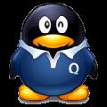 方木QQ举报小助手 V1.0 最新免费版