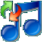 Free Convert FLAC To MP3(flac转换mp3软件) V3.1 免费版