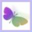 桌面日程安排软件 R566b 绿色免费版