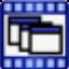 Win Capture Editor (魔录大师) V1.3 绿色免费版