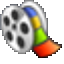 超级屏幕录像机 v1.5.33.0 黄金版