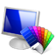墙纸自动更换器 V1.0 绿色免费版