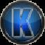 Krento(桌面快速启动工具) V3.2.135.9 官方最新版