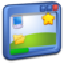 优体多桌面软件 V1.20 绿色免费版
