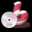 Bombono DVD(制作dvd视频光盘软件) V1.2.2 官方版