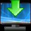 IconRestorer(桌面图标备份软件) 1.0.8.1 多国语言绿色免费版