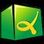 桌面切换简单百宝箱 3.26.4502 简体中文绿色免费版
