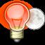 Redshift GUI V0.2.1 英文绿色免费版