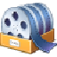 Movie Label 2015(电影收藏管理工具) V10.0.1 多国语言官方版