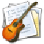 吉他谱管理器 V6.0 官方版