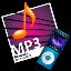 华丽的MP3伴侣 V2.0 绿色版