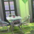模拟人生4绿色小餐厅MOD V2.0 绿色免费版