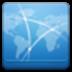 启新计件工资管理软件 V1.0.0.3 4S店试用版