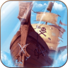 航海传奇破解版 V0.2.8 安卓版