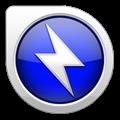 Bandizip(免费的解压缩软件) V6.07 官方正式版