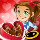 美女厨师2016无限金币版 V1.11.4 安卓版