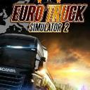 欧洲卡车模拟2限速1450kmMOD V1.0 绿色免费版