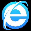 2144浏览器 V1.0.6.0 官方版