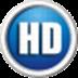 闪电HD高清视频转换器 V11.7.0 官方版