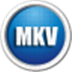 闪电MKV AVI转换器 V12.1.0 官方最新版
