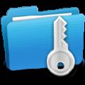 Wise Folder Hider(隐藏文件夹) V4.22 官方版