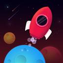 行星冲浪完整版 V1.0.0 安卓版