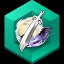 多玩天涯明月刀盒子 V1.1.0.11 官方最新版