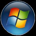 Vistalizator(切换Windows语言) V2.74 英文绿色免费版