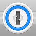 1password V6.3.1 苹果版