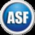 闪电ASF WMV视频转换器 V11.4.0 官方版