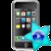 新星iPhone视频格式转换器 V10.2.5.0 官方版