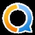 糖果QQ群管娱乐机器人 V1.3 最新免费版