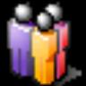 索美田径运动会编排管理系统 V8.8.5 专业版