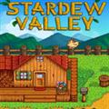 星露谷物语番茄SV内置修改器 V1.6.0 最新免费版