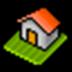 腾云茶楼管理系统 V3.17 试用版