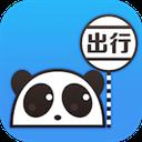 熊猫公交 V6.0.0 安卓版