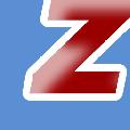 PrivaZer(清除历史记录工具) V3.0.49.0 官方免费版