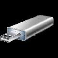 ChipGenius(u盘芯片型号检测工具) V4.00.1024 绿色免费版