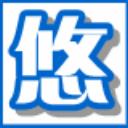 悠悠虚拟乐队 V1.8.0.0 绿色版